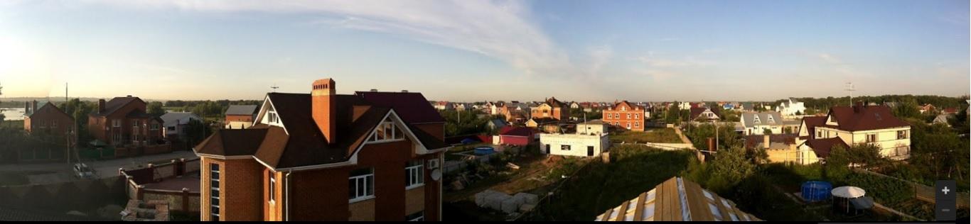 Участки в Самаре от 420 тыс руб