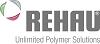 http://ozonhouse.ru/images/upload/Logo_4_C.png