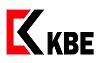 http://ozonhouse.ru/images/upload/Plastikovye-okna-KBE-KBE.-Populyarnye-modeli-i-preimushhestva-brenda.jpg