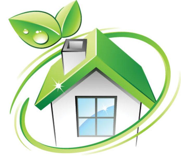 Экологичность СИП дома